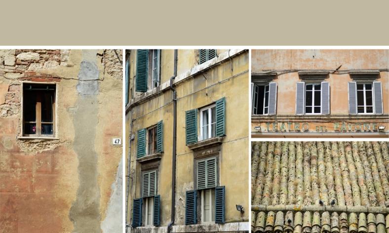 Montage Italian summer1